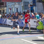 Great Limerick Run 2018 Low res-178