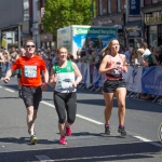 Great Limerick Run 2018 Low res-179