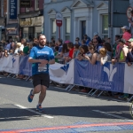 Great Limerick Run 2018 Low res-180