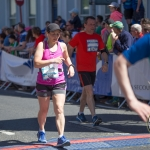 Great Limerick Run 2018 Low res-181