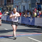 Great Limerick Run 2018 Low res-183