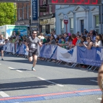 Great Limerick Run 2018 Low res-184