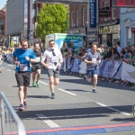 Great Limerick Run 2018 Low res-185
