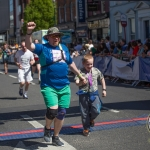 Great Limerick Run 2018 Low res-186