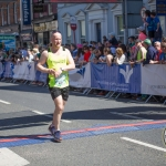 Great Limerick Run 2018 Low res-187