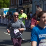 Great Limerick Run 2018 Low res-189
