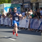 Great Limerick Run 2018 Low res-190