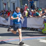 Great Limerick Run 2018 Low res-192