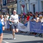 Great Limerick Run 2018 Low res-195
