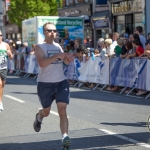 Great Limerick Run 2018 Low res-196
