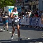 Great Limerick Run 2018 Low res-197