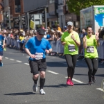 Great Limerick Run 2018 Low res-198