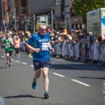 Great Limerick Run 2018 Low res-199