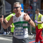 Great Limerick Run 2018 Low res-200