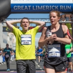 Great Limerick Run 2018 Low res-201
