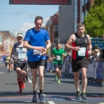 Great Limerick Run 2018 Low res-202