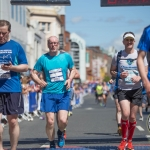 Great Limerick Run 2018 Low res-203