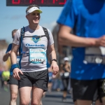 Great Limerick Run 2018 Low res-204