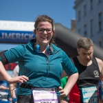 Great Limerick Run 2018 Low res-205