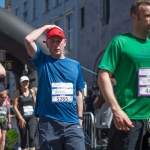 Great Limerick Run 2018 Low res-206