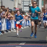 Great Limerick Run 2018 Low res-207