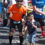 Great Limerick Run 2018 Low res-210