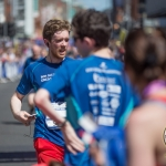 Great Limerick Run 2018 Low res-211