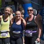 Great Limerick Run 2018 Low res-212