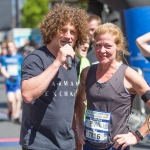 Great Limerick Run 2018 Low res-213
