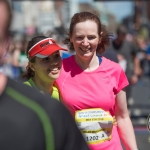 Great Limerick Run 2018 Low res-214
