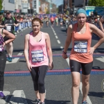 Great Limerick Run 2018 Low res-215