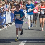 Great Limerick Run 2018 Low res-217