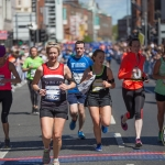 Great Limerick Run 2018 Low res-218