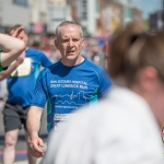 Great Limerick Run 2018 Low res-219