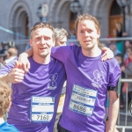 Great Limerick Run 2018 Low res-221