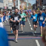 Great Limerick Run 2018 Low res-222