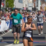 Great Limerick Run 2018 Low res-223