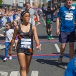 Great Limerick Run 2018 Low res-224