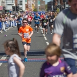 Great Limerick Run 2018 Low res-225