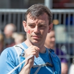 Great Limerick Run 2018 Low res-226