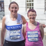 Great Limerick Run 2018 Low res-50