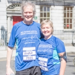 Great Limerick Run 2018 Low res-51