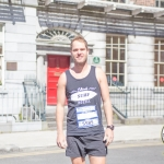 Great Limerick Run 2018 Low res-53