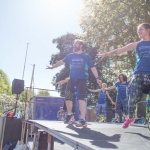 Great Limerick Run 2018 Low res-54
