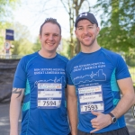 Great Limerick Run 2018 Low res-55
