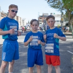 Great Limerick Run 2018 Low res-56