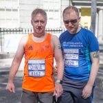 Great Limerick Run 2018 Low res-57