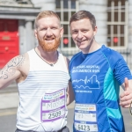 Great Limerick Run 2018 Low res-59