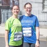 Great Limerick Run 2018 Low res-60