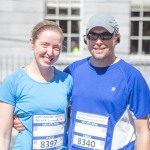 Great Limerick Run 2018 Low res-61